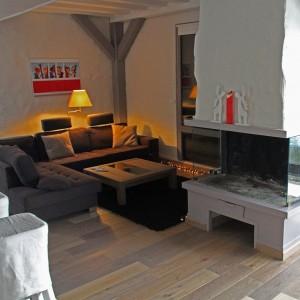 Réaménager son intérieur - Cours Ateliers deco Genève et France voisine